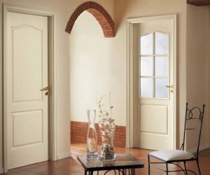 Межкомнатные двери в Пскове