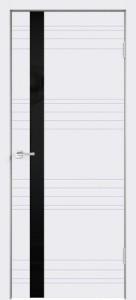 x440-scandi-n-z1-ral-9003-black.488