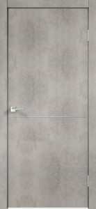 x440-techno-m1-beton-svetlyj.36c